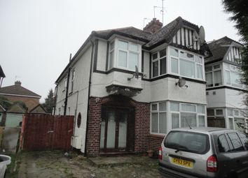 2 bed maisonette to rent in Watford Way, Mill Hill NW7