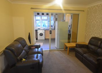 Thumbnail 5 bed terraced house for sale in Cooper Avenue, London