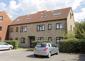 Thumbnail 2 bed flat for sale in Eastlands, New Milton