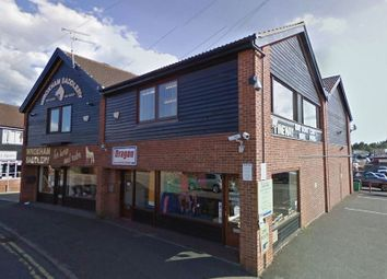 Thumbnail Property for sale in Wroxham Saddlery, Church Road, Howeton, Norwich