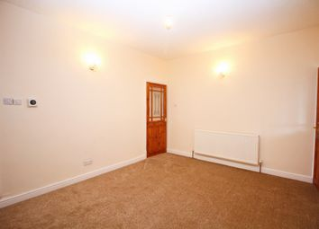 Thumbnail 4 bed terraced house to rent in Aylestone Road, Aylestone
