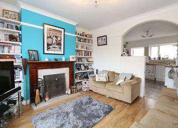 Thumbnail 3 bed semi-detached house for sale in Potton Road 2Nl, Eynesbury, Cambridgeshire