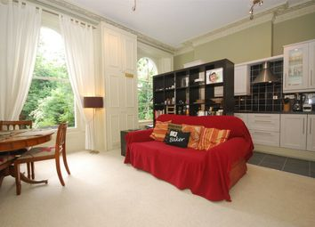 Thumbnail 1 bed flat to rent in 8 Southend Road, Beckenham, Kent