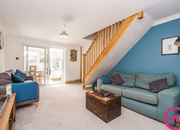 Thumbnail 2 bed terraced house for sale in Pyrton Mews, Up Hatherley, Cheltenham