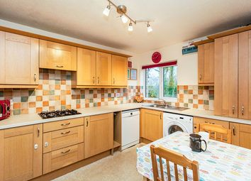 Thumbnail 3 bed terraced house for sale in Maidstone Road, Marden, Tonbridge