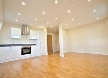 Thumbnail Studio for sale in Cavendish Avenue, Harrow, Middlesex