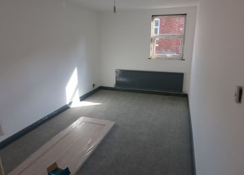 Thumbnail Room to rent in Daneshill Road, Leicester
