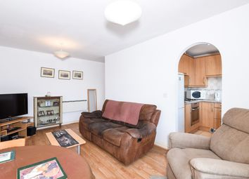 Thumbnail 1 bed flat for sale in High Street, Feltham