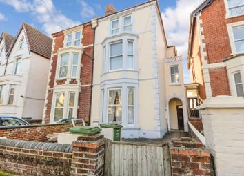 1 bed flat for sale in Campbell Road, Southsea PO5