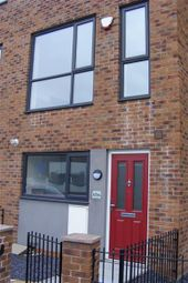 Thumbnail 4 bed terraced house to rent in Green Lane, Tuebrook, Liverpool