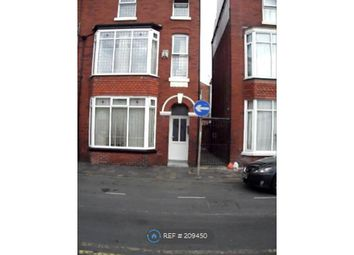 Thumbnail Room to rent in Gordon Street, Southport