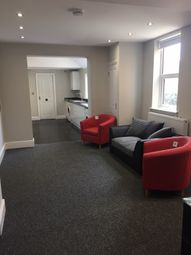Thumbnail 6 bed shared accommodation to rent in Binley Business Park, Harry Weston Road, Binley, Coventry
