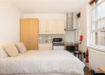 Thumbnail Studio to rent in Kensington High Street, Kensington, London