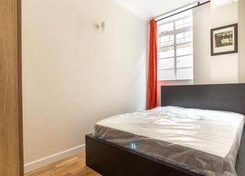Thumbnail 1 bedroom property to rent in Fursecroft, George Street, London