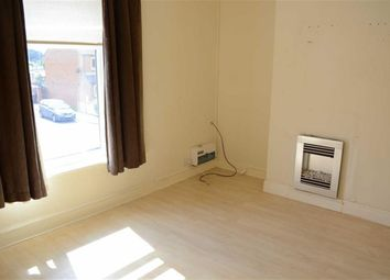 Thumbnail 1 bed flat to rent in Flaxley Road, Selby
