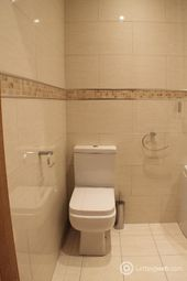Thumbnail 2 bed flat to rent in James Street, Dunfermline, Fife