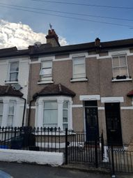 Thumbnail 1 bed terraced house to rent in Tanfield Road, Croydon