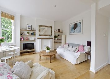 Thumbnail 2 bedroom property for sale in Greenside Road, London