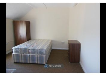 Thumbnail Room to rent in Bagillt Road, Greenfield, Holywell