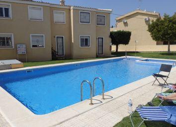 Thumbnail 2 bed apartment for sale in Lomas De Golf, Villamartin, Orihuela Costa, Alicante, Valencia, Spain