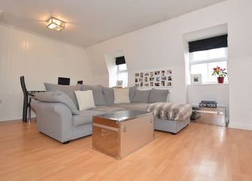 Thumbnail 1 bedroom flat for sale in Post Office Lane, Beaconsfield