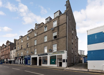 Thumbnail 3 bed flat to rent in Bell Street, City Centre, Dundee, 1Hf