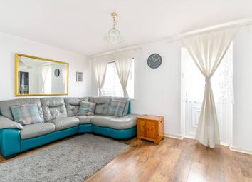 Thumbnail 2 bed property to rent in Seymour Villas, Anerley