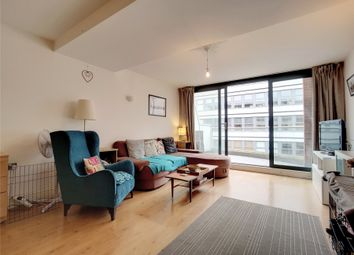 Thumbnail 1 bed flat for sale in Streatham High Road, Streatham, London