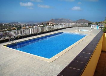 Thumbnail 2 bed apartment for sale in Edificio Vivimar, Valle De San Lorenzo, Tenerife, Spain