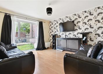 Thumbnail 3 bed property to rent in Dunmow Close, Hanworth, Feltham
