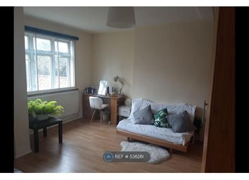 Room to rent in Pennyfields, London E14