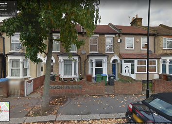 Thumbnail 6 bed terraced house to rent in Ramsey Road, Forest Gate