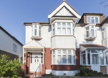 5 bed semi-detached house for sale in South Park Drive, Seven Kings IG3