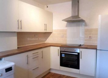 Thumbnail 5 bedroom detached house to rent in Mildred Street, Salford
