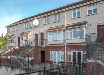 Thumbnail 2 bed apartment for sale in 17 Willsborough Apartments, Clonshaugh, Dublin 17