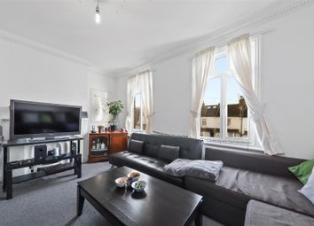 Thumbnail 1 bed flat for sale in Rucklidge Avenue, Willesden Junction, London