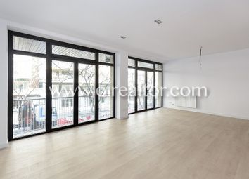 Thumbnail 3 bed apartment for sale in Sant Gervasi - Galvany, Barcelona, Spain