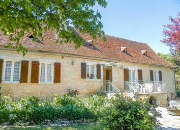 Thumbnail 3 bed property for sale in Azerat, Dordogne, France