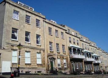Thumbnail 2 bedroom flat to rent in Charlotte Street, Bristol