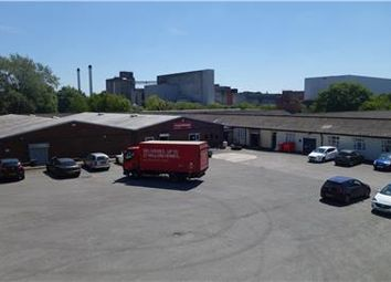 Thumbnail Industrial to let in Units At Bryn Business Centre, Bryn Lane, Wrexham Industrial Estate, Wrexham, Wrexham