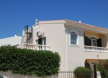 Thumbnail 3 bed property for sale in Burgau, 8650-104 Budens, Portugal