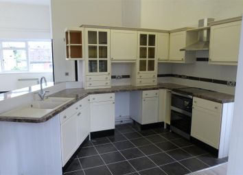 Thumbnail 2 bed flat for sale in Church Street, Shipston-On-Stour