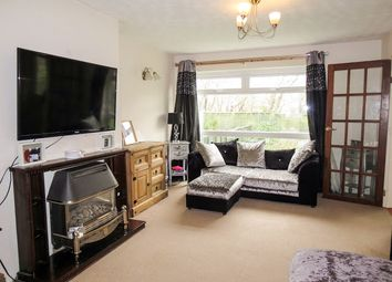 Thumbnail 3 bed terraced house for sale in Lynholm Road, Polegate