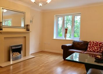 Thumbnail 3 bedroom town house to rent in Whimberry Way, Withington