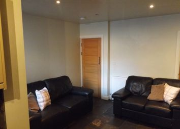 Thumbnail 5 bed terraced house to rent in Parkfield Place, Sheffield