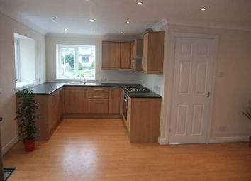 Thumbnail 3 bedroom semi-detached house to rent in Woodville Street, Pontarddulais, Swansea