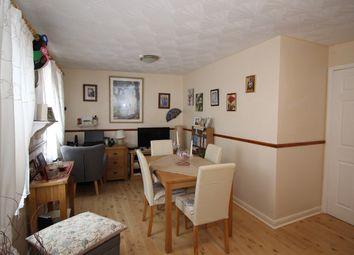 1 bed flat for sale in Lindisfarne Street, Off London Road, Carlisle CA1