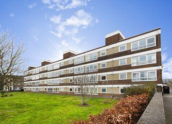 1 bed flat for sale in Shepherd House York Way Estate, Islington N7