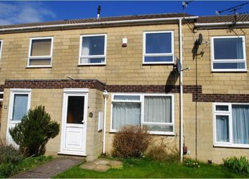 Thumbnail 3 bed terraced house to rent in Ashley Close, Ashley Down, Bristol