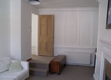 Thumbnail 2 bed maisonette to rent in North Street, Wareham